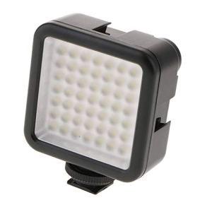 #N/A 49 Lampes Vidéo LED éclairage Photographique De La Lampe pour La