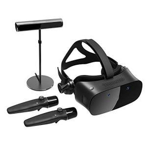 Smart VR Lunettes Mr Lunettes Set Spatial Positionnement (2.5K, 110 ° FOV, PC Uniquement, 10Ms)