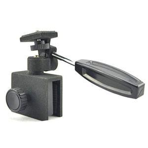 FENGTING Jumelles Appareil Photo et Objectif Voiture fenêtre de Montage for Spotting Caméra Monoculaire Télescopes Fenêtre Support Voiture monoculaire