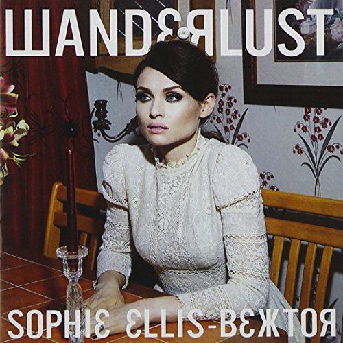 SOPHIE ELLIS-BEXTOR-WANDERLUST