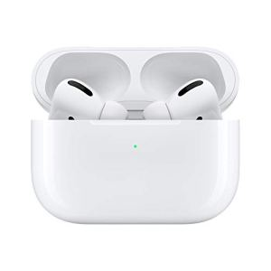 Airpods Pro with Wireless Case-Isp