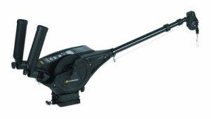Canon Digi-Troll 5Treuil électrique