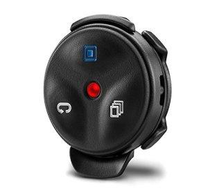 Garmin – Télécommande pour GPS Edge 1000