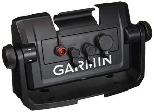 Garmin Tilt/Swivel Mount, EchoMap+ 9Xsv