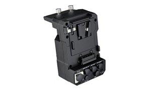 Sony XDCA-FS7 Rallonge pour caméscope PXW-FS7