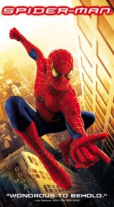 Spider-Man [VHS] [Import USA]