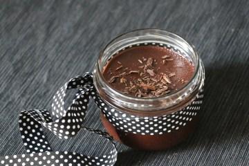 Pâte à tartiner chocolat et noisettes, IG bas