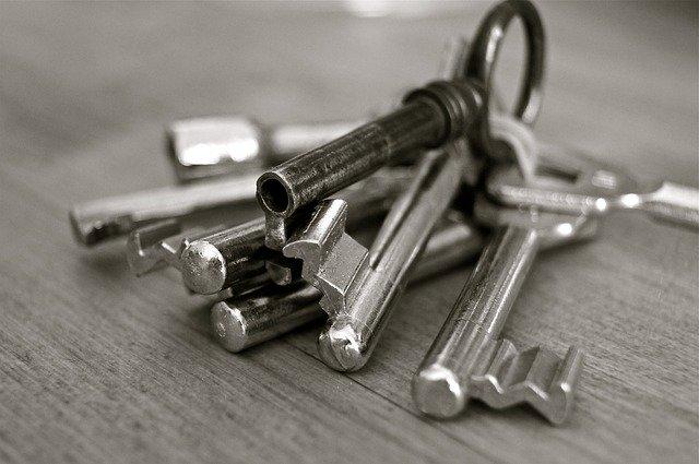 clés de la minceur durable