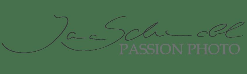 Logo, Schriftzug - Fotograf, Fotografin