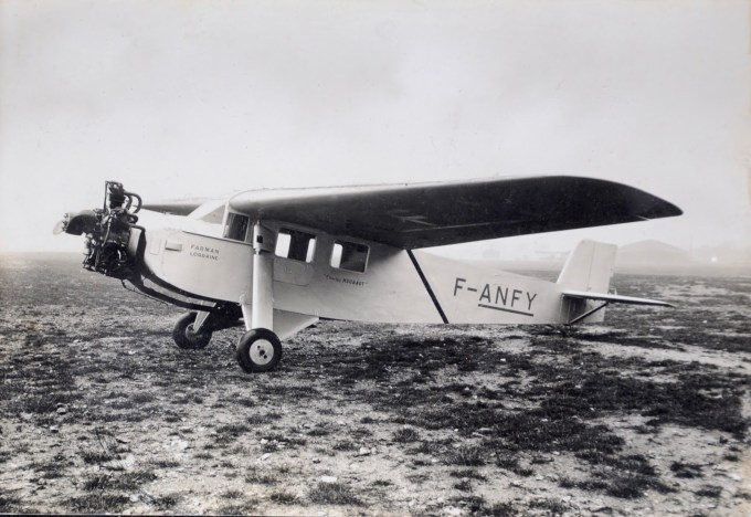 1936_rou_Farman+402_F-ANFY