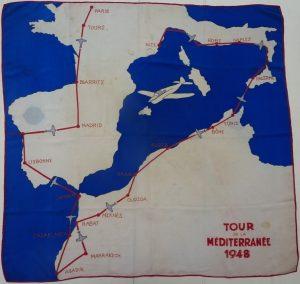 Carre_souvenir_Tour_de_la_Mediterranee_1948