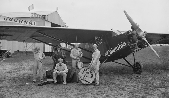 Farman_F.190_Columbia