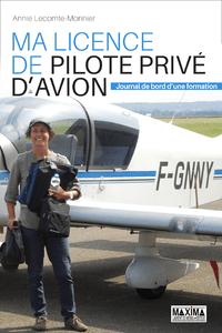 MA_licence_de_pilote_prive_avion