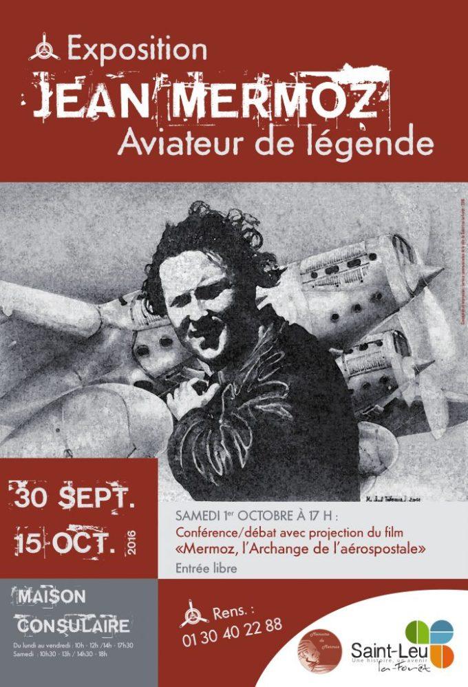 affiche-expo-mermoz-saint-leu