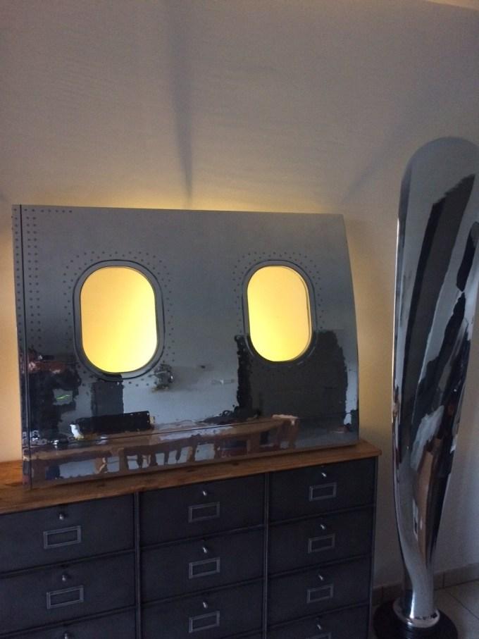 passion pour l 39 aviation. Black Bedroom Furniture Sets. Home Design Ideas