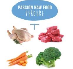nuvoletta_verdure