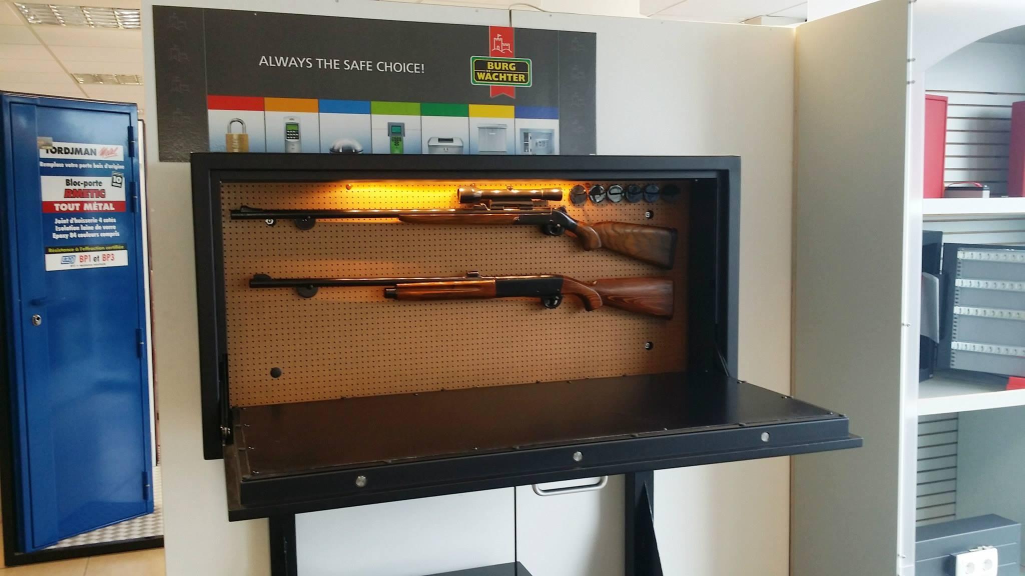 Congelateur Carrefour Armoire Passions Photos