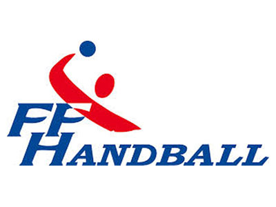 N1M/N3M/N3F : Les résultats du week-end handball, des équipes du Maine-et-Loire
