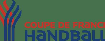 Coupe de France (16e de finale) : Angers Noyant reçoit l'US Dunkerque.