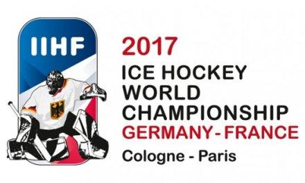 Concours exceptionnel durant le Championnat du Monde de Hockey 2017 !