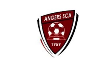 Coupe de France (1er Tour) : Angers SCA a fait preuve d'un bon état d'esprit au Lude (2-1).