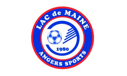 D1 (6e journée) : Première défaite en championnat pour le Lac de Maine face à Cholet (c) (0-2).