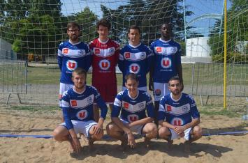 Angers NDC