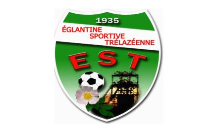 Coupe des Pays de la Loire (4e Tour) : Quinze minutes d'absence, fatales à l'Églantine de Trélazé face à Louverné (2-1).