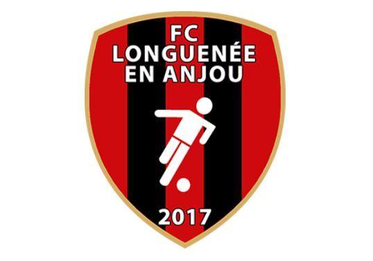 Le FC Longuenée-en-Anjou nous présente l'une de ses nouvelles recrues : Antoine FLIPEAU.
