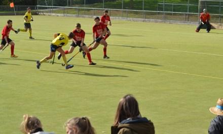 N2 (5e journée) : Angers SCO s'impose face à Nantes (5-2).