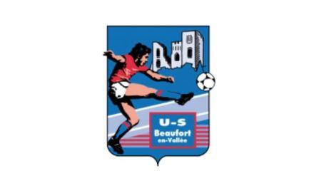 DRH (20e journée) : Beaufort-en-Vallée s'impose à Luçon dans un match complètement fou (3-2).