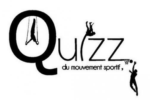 La 8ème saison du Quizz du Mouvement sportif est lancée ! 4000 € en jeu pour financer un projet de votre club !