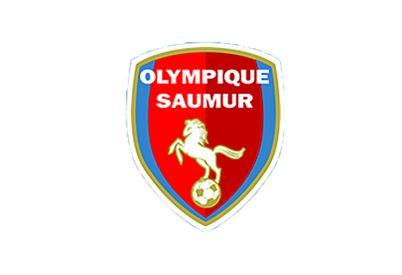 DRH (10e journée) : Victoire importante pour le maintien de la réserve saumuroise face à Clisson (1-0).