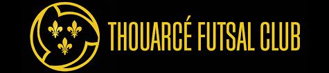 Samedi 20 janvier : Retour sur l'incroyable parcours du Thouarcé Futsal Club !