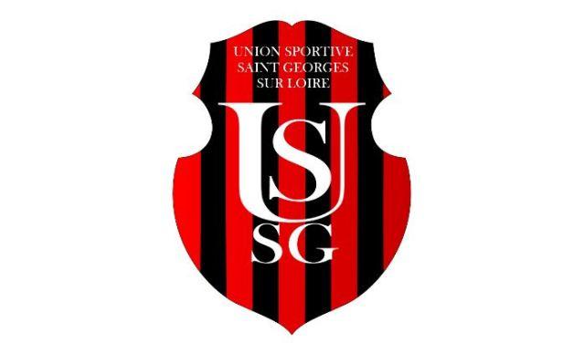 L'US Saint-Georges-sur-Loire Football recherche un nouvel entraîneur seniors pour la saison 2018/2019.