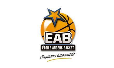 L'Étoile Angers Basket a dévoilé le calendrier de ses sept matchs amicaux.
