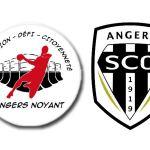 N1M : Angers SCO Handball débutera son championnat face à l'équipe réserve du PSG Handball.