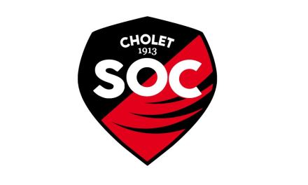 Challenge de l'Anjou (4e Tour) : Qualification satisfaisante du SO Cholet (c) à Andard-Brain (b) (5-1).