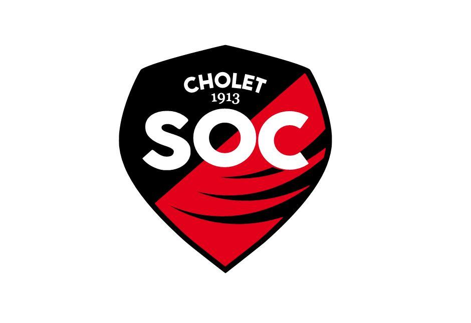 D1 (8e journée) : Belle prestation du SO Cholet (c) à Maulévrier (2-0).