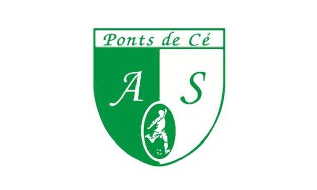 Coupe de France (2e Tour) : Les Ponts-de-Cé ont fait le match qu'il fallait à Saint-Barthélémy-d'Anjou (4-1).