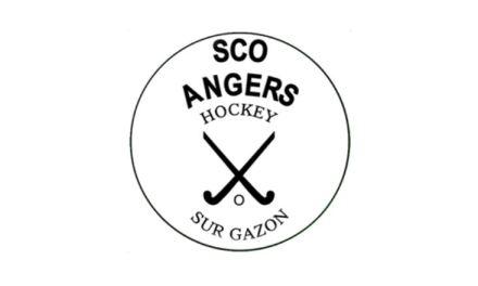 Angers SCO débute son championnat en salle par deux victoires face à Saint-Gilles (10-2) et Rennes (7-5).