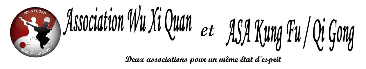 Arts chinois : compétition régionale de WUSHU dimanche à Angers.