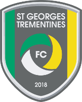 D1 (B) : Défaite frustrante de St-Georges Trémentines