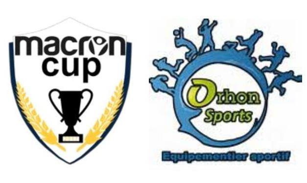 Tournoi Inter-entreprises Futsal Orhon Sports.