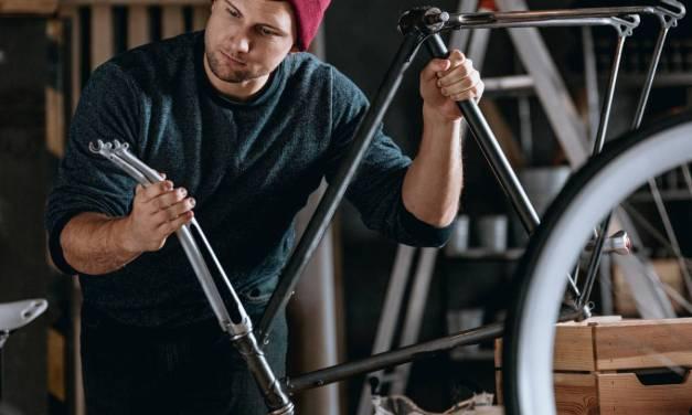 Les bonnes idées pour payer moins cher son matériel vélo.