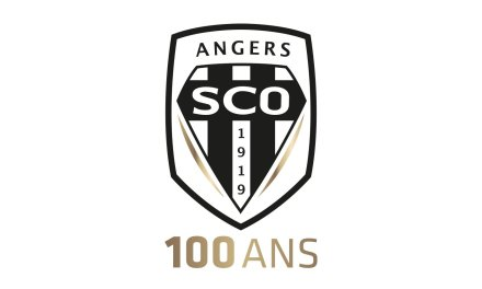 Les Angevins du SCO accueilleront les Gunners d'Arsenal pour les 100 ans du club !