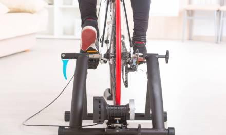 Home trainer : ses avantages et ses inconvénients.