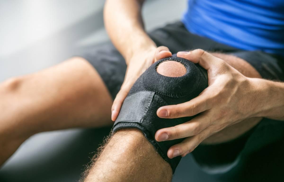 Cross Training / Musculation : ne négligez surtout pas les équipements.