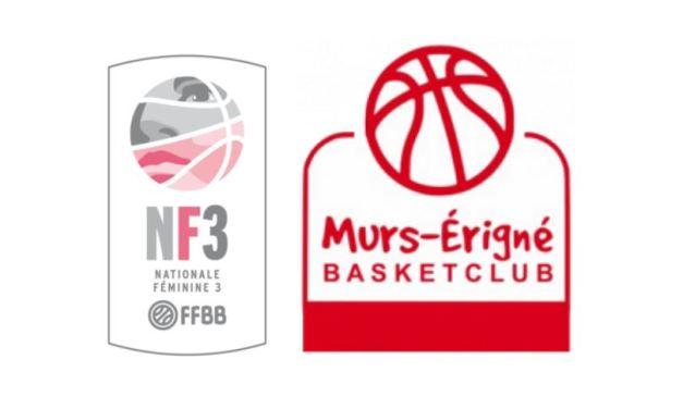 Basket – NF3 Le MEBC n'y arrive toujours pas et s'incline pour la quatrième fois en cinq matchs.