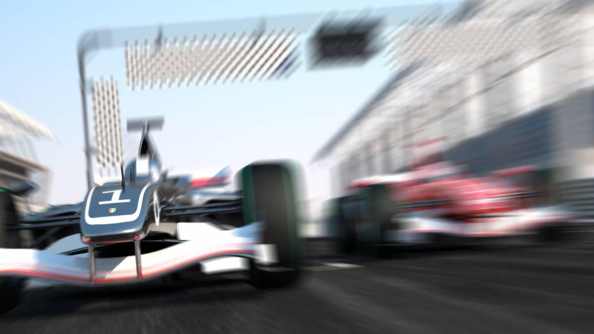 Zoom sur les combinaisons de pilote automobile : ce qu'il faut savoir.